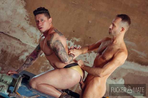 Fuckermate_Vadim_Romanov_and_Freddy_Salvador_by_emciphoto_22
