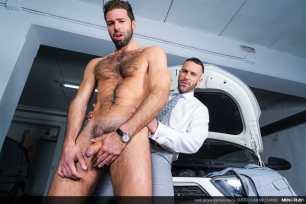 MENATPLAY_Suited_Car_Mechanic_32