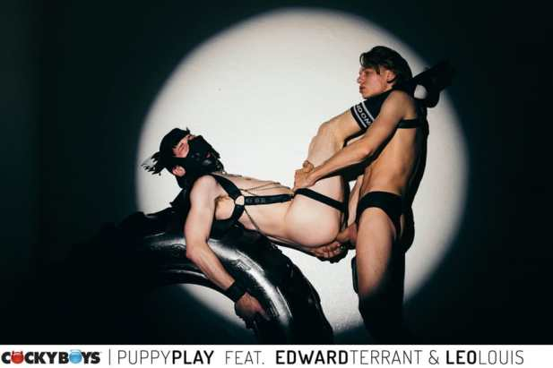 edward terrant-leo louis-126
