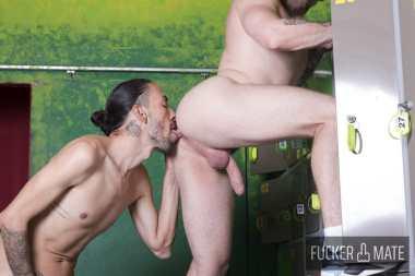 Fuckermate_Franklin_Acevedo_and_Rico_Vega_by_Mano_Martinez_17