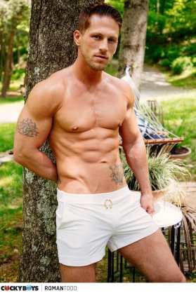 avery jones-roman todd-2926