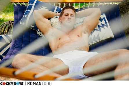 avery jones-roman todd-3254