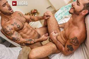 LVP375_01_Rudy_Gram_Ricky_Hard_35