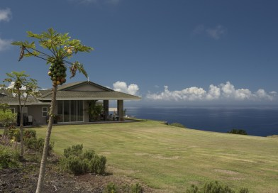 Visiting Horizon Guest House – Hawaii