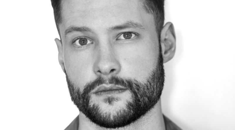 Enter for a chance to win Calum Scott's 'Only Human' CD!