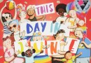 LGBTQ+ books once again dominate list of most-banned books list