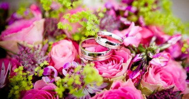Should the law change to accommodate marriage equality in Northern Ireland?