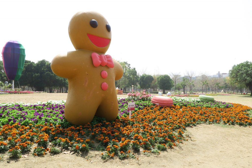 Gay Tainan Guide The Essential Guide To Gay Travel In