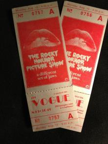 1979 ticket