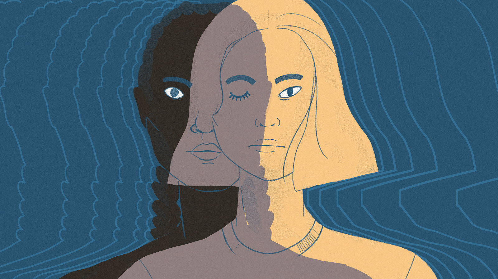Bạn đã bao giờ tự kỳ thị tính dục của mình hoặc chứng kiến người khác tự kỳ thị chưa?