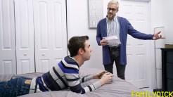 fdk0083_181201_fdk_01-familydick-real-dad-son-sex-family-secret-ch1_pic1