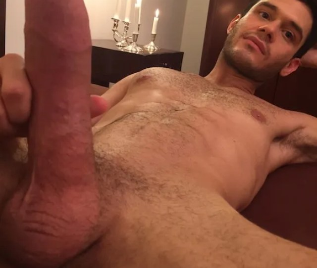 Male Porn Star With Biggest Cocks