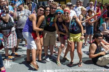 pride2013-16