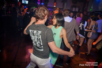 pinkpartyprime-110
