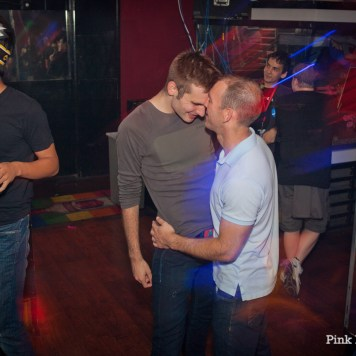 pinkpartyprime-119