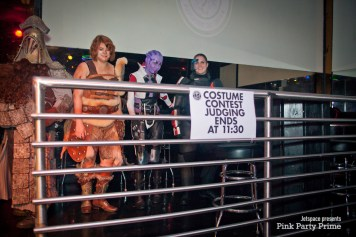 pinkpartyprime-146