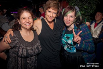 pinkpartyprime-181