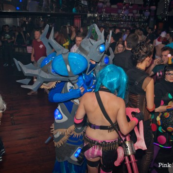 pinkpartyprime-21