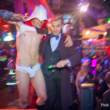pinkpartyprime-65