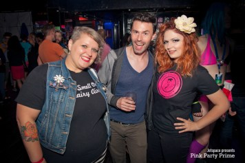 pinkpartyprime-86