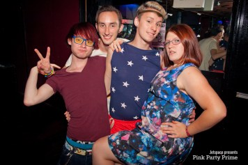 pinkpartyprime-95