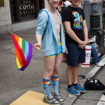 pride2014-11