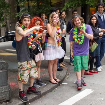 pride2014-28
