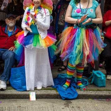 pride2014-40
