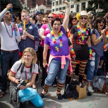 pride2014-53