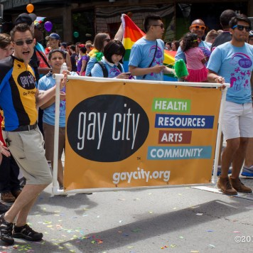 pride2014-54