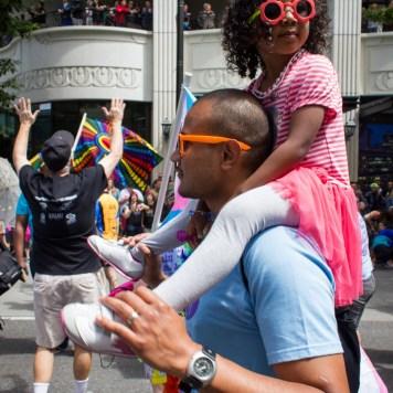 pride2014-56
