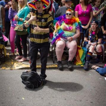 pride2014-59