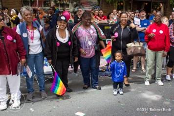 pride2014-63