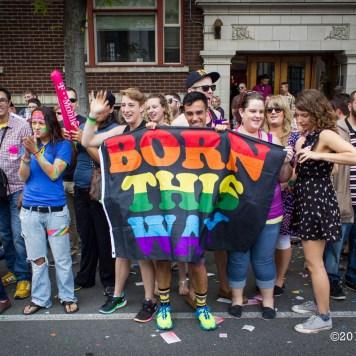 pride2014-72