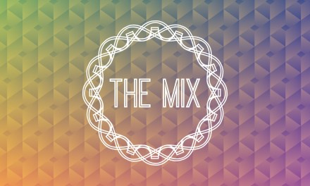 The Mix: Decibel, GlamourPuss, and Stiffed