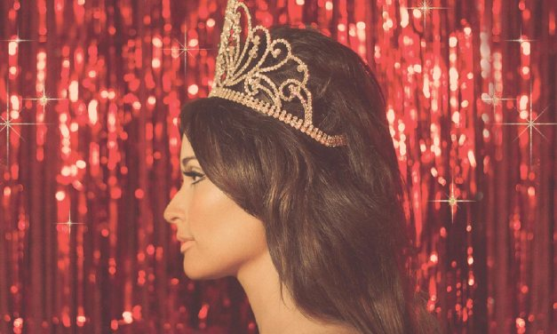 Kacey Musgraves Made Me Love Country