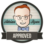adrianapproved1
