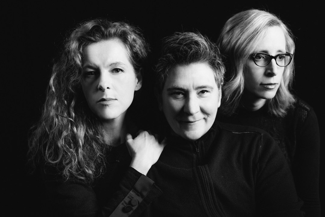 case-lang-veirs-header