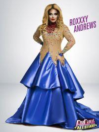 as2-roxxxy