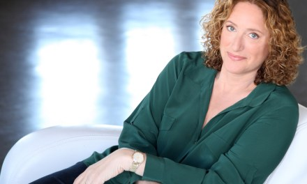 Judy Gold: Kids Will Break Your Effing Emmy