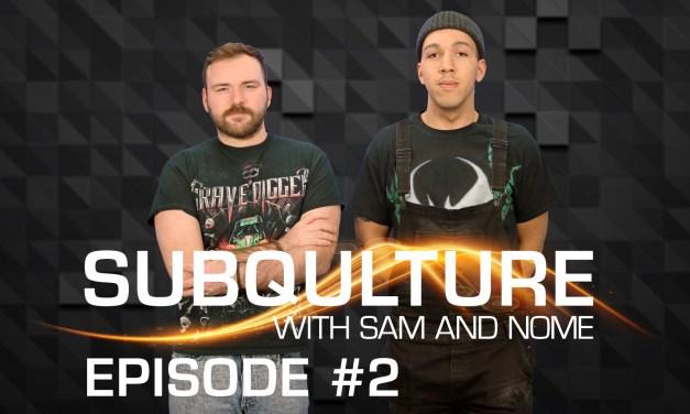SubQulture: Kiki, Gaga, and the Grammys