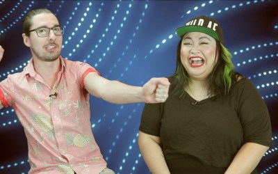 Ru-minations: Drag Race Season 9 Episode 10 Recap