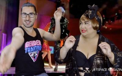 Ru-minations: Drag Race Season 9 Finale