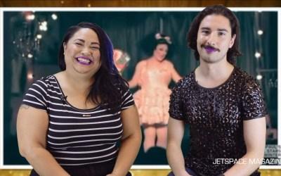 Ru-minations: Drag Race All Stars Season 3 Cast Ruvealed