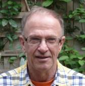 Dennis Altman