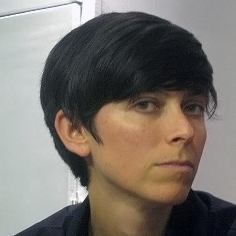 Julie Hollar