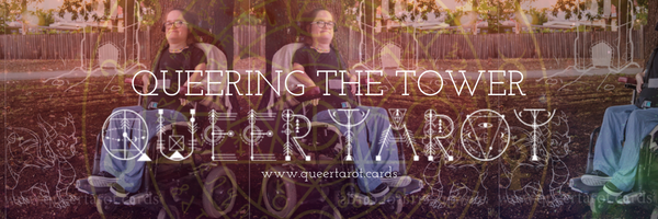 Queering the The Tower 16. version 2