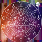Queer Spirituality & Tarot Podcast
