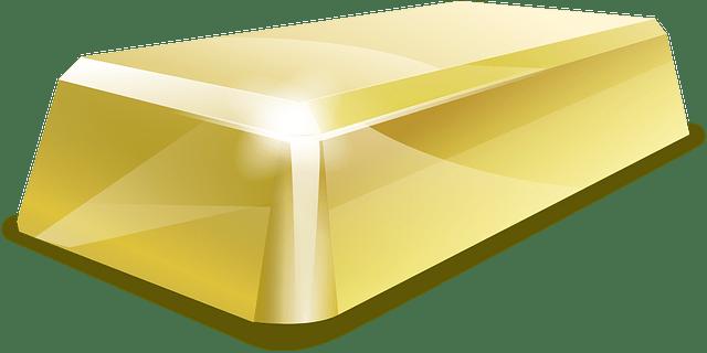 El Trading Con Oro_2