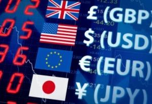 el mejor par de divisas en forex